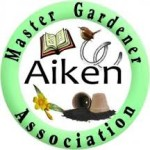 Meet a Master Gardener @ Aiken County Farmers Market | Aiken | South Carolina | United States