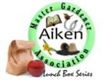 AMGA's 2016 Monday Lunchbox Lectures @ Trinity United Methodist Church | Aiken | South Carolina | United States