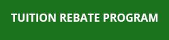 tuition-rebate-program