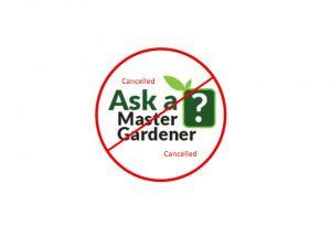 Ask a Master Gardener @ Aiken Farmers Market